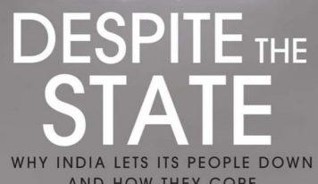ہندوستان کی موجودہ سیاسی و معاشی صورتِ حال پر ایک چشم کشا کتاب-پروفیسر محمد سجاد