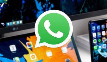 واٹس ایپ کی نیو پرائیویسی پالیسی پر ہنگامے اور دہلی ہائی کورٹ کا مشورہ-نایاب حسن