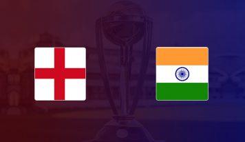 ہندوستان بمقابلہ انگلینڈ:انگلینڈ کے خلاف چنئی میں پہلے دو ٹیسٹ میچ ناظرین کے بغیر کھیلے جائیں گے