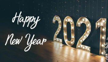 نیا سال خوشی یا غم کا موقع؟-ابوحمزہ محمد عمران مدنی