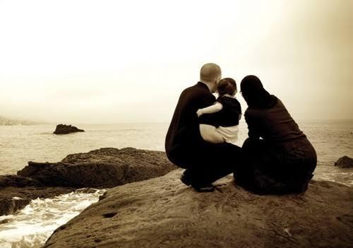 والدین کی ذمے داری ـ مولانا وحید الدین خان