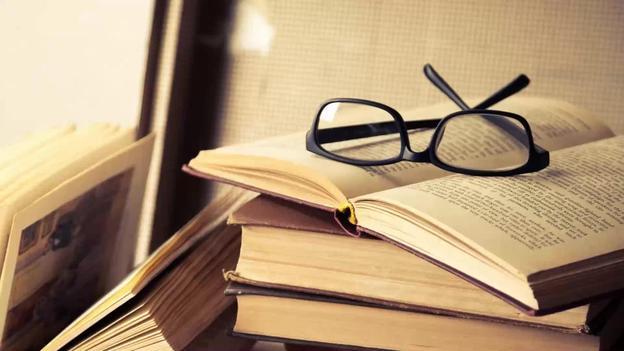 کورونا کے دور میں کتابوں کی طبی و نفسیاتی قدر و قیمت -الیزابیتھ بیمسٹن