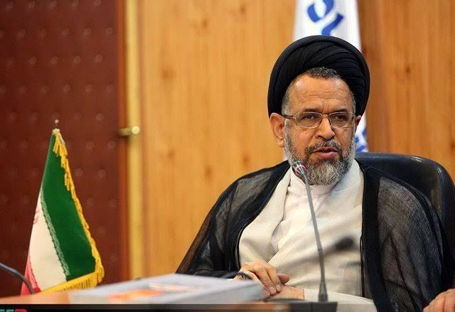 پابندیاں نہ اٹھائی گئیں تو ایران جوہری بم تیار کرے گا:ایرانی وزیر