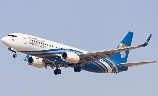 عمان: مختلف ممالک سے تعلق رکھنے والے مسافروں کا 15روز کے لیے داخلہ معطل