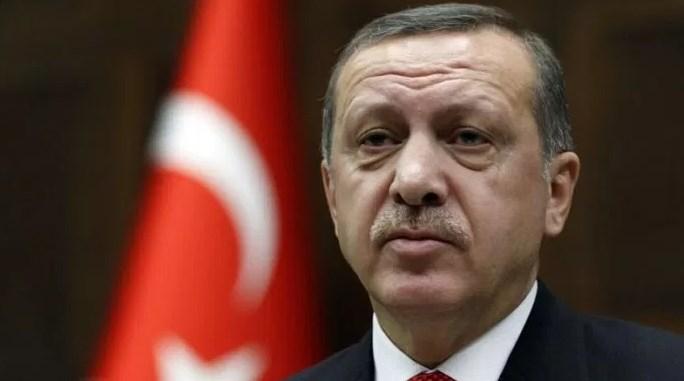 ترکی:سلطان عبدالحمید کے پوتے کی وفات،صدر اردگان کا اظہارِ تعزیت