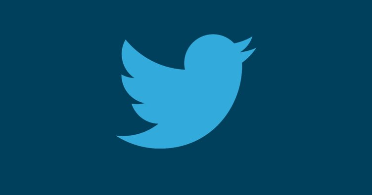 حکومت کے کہنے پر ٹویٹر نے' کسان ایکتامورچہ 'اور'کاروان میگزین' سمیت متعدد اکاؤنٹس کوبلاک کیا