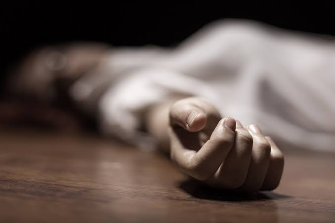 خودکشی ایک سنگین جرم ہے؛ لیکن… ـ عبداللہ ممتاز