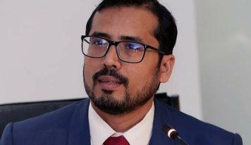 ملی اداروں کا چیلنج: وسائل افراد پر لگائیں یا عمارتوں پر ـ ڈاکٹر عمیر انس