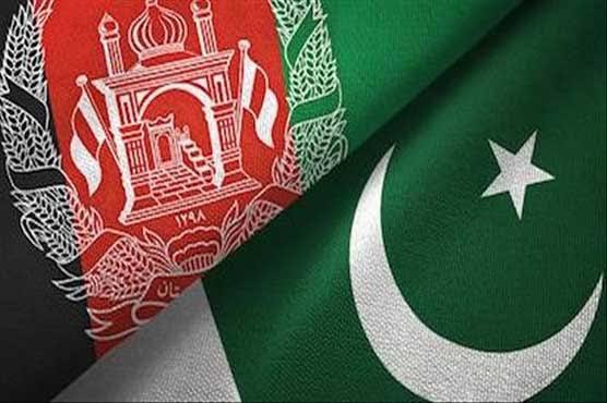 افغانستان سے پاکستان نقل مکانی کرنے والوں کی تعداد میں اضافہ