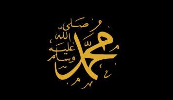 محمد کی محبت دین حق کی شرطِ اول ہے ـ اظہارالحق بستوی