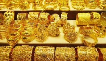 پیسے ہی نہیں ، زیورات کی زکوٰۃ کیسے ادا کروں؟ ـ ڈاکٹر محمد رضی الاسلام ندوی