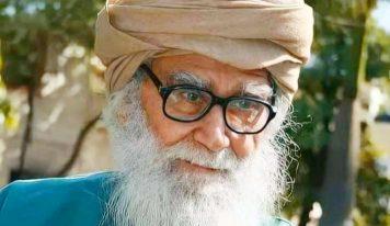 مولانا وحید الدین خان:ایک مفکر، ایک مصنف ـ مولانا بدر الحسن القاسمی