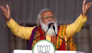 ہندوستان کیسے اپنے شہریوں کے لیے جہنم بن گیا؟(اداریہ دی گارجین)