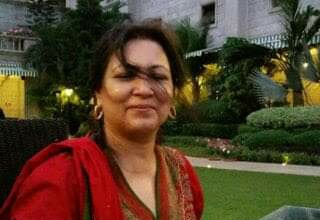 مولانا آزاد یونیورسٹی کے دہلی ریجنل سینٹر کی ڈائریکٹر افشاں رحمان کا انتقال ، فیروزبخت کا خراج عقیدت