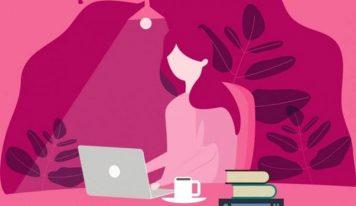 ملازمت پیشہ خواتین کے مسائل