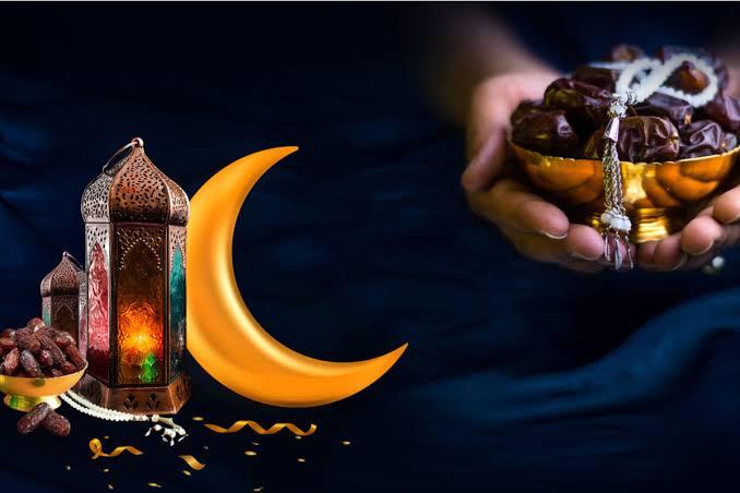 ماہ رمضان اور ہمارا کردار-انجشہ زیدی