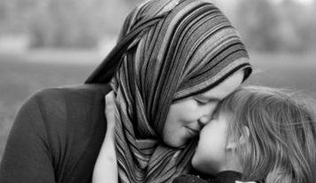 میں نے جنت تو نہیں دیکھی ہے، ماں دیکھی ہے-محمد اکرام