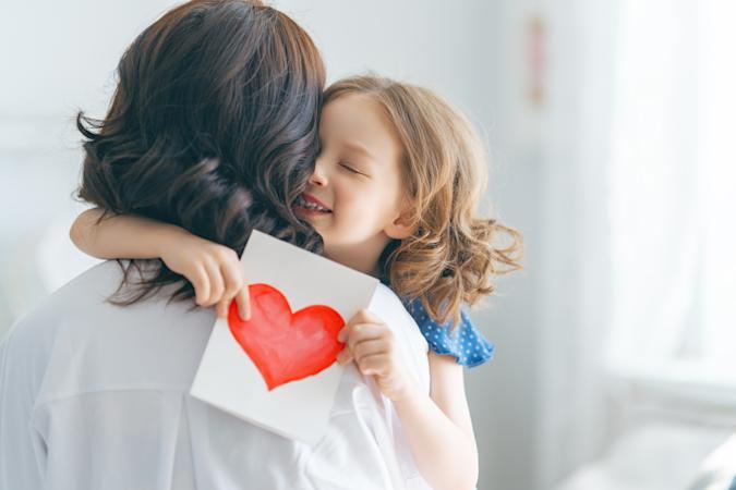 قدرت کا انمول تحفہ:'ماں'-تسنیم فرزانہ