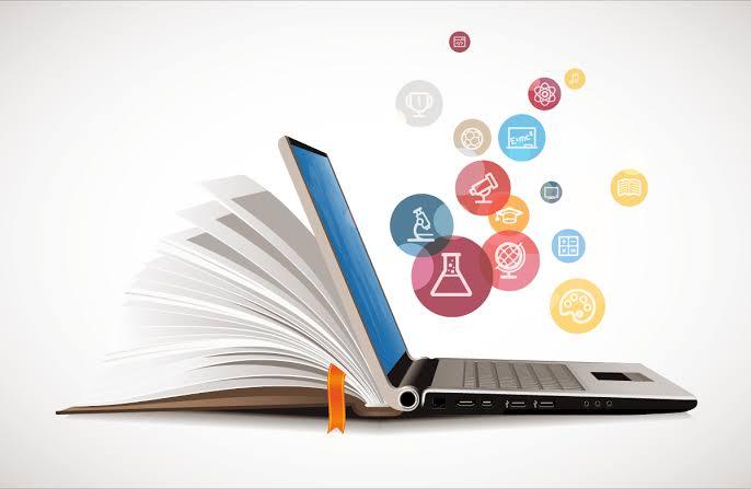 لاک ڈاؤن میں تعلیم: مسائل و مشکلات اور حل ـ جنید احمد قاسمی
