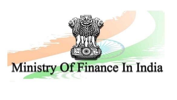 نئی ویکسین پالیسی کے لیے حکومت کو پچاس ہزارکروڑ روپے کی ضرورت : وزارت خزانہ