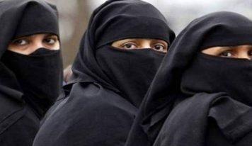 اللہ مومن عورتوں پر زیادہ مہربان ہے- ابوفہد
