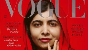 ملالہ : ہنگامہ ہے کیوں برپا؟ـ مسعود جاوید