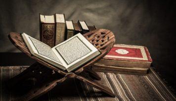 مسلمانوں کے لیے دینی نظامِ تعلیم کی بقا بے حد ضروری-قاری اسجد زبیر