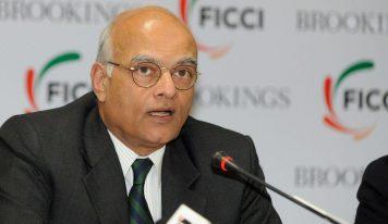 بھارت اور خارجہ امور کی حکمتِ عملی-شیوشنکر مینن