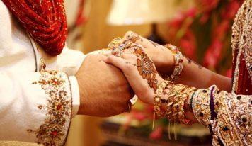 ازدواجی زندگی:معاملات اور جذبات کی مکمل پارٹنر شپ -ام ہشام