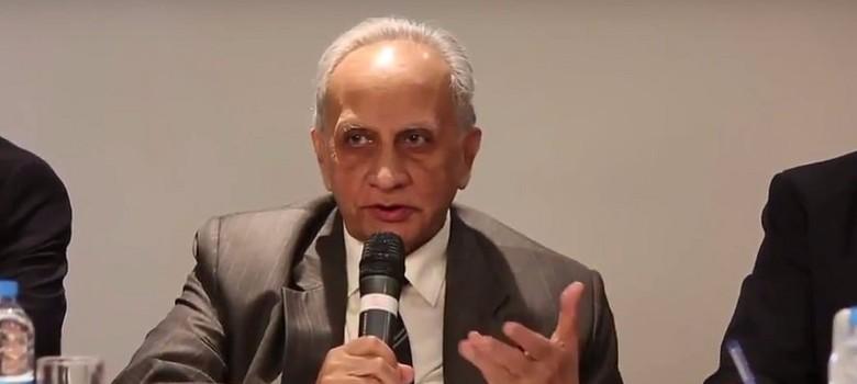 سفر نامۂ بہرائچ- پروفیسر طاہر محمود