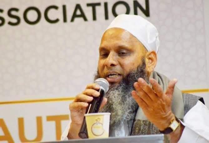 لوگ آسان سمجھتے ہیں مسلماں ہونا ـ احمدجاوید