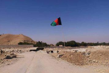یہ افغان و کوہسار ہی نہیں، پورے جنوبی ایشیا کا مسئلہ ہے؟ ـ نایاب حسن
