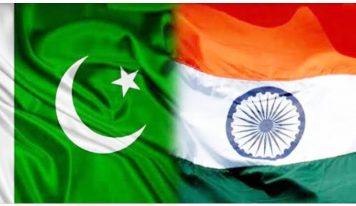 آئی سی سی ٹی 20 ورلڈ کپ میں ہندوستان- پاکستان کاآمناسامنا طے، ایک ہی گروپ میں شامل