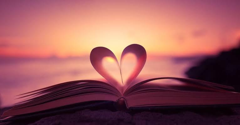 عشق مجازی سے حقیقی تک! ـ عبداللہ ممتاز