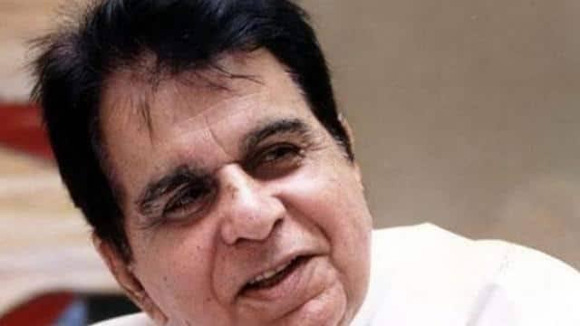 شہنشاہ جذبات، بالی ووڈ کے نابغہ اداکار دلیپ کمار کا انتقال