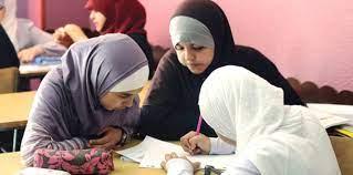 مسلم خواتین میں تعلیمی بیداری کا مایوس کن تناسب : مسائل اور ان کا حل-پروفیسر صالحہ رشید