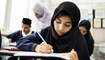 مسلم لڑکیوں کی تعلیم پر سنجیدگی سے توجہ دینے کی ضرورت-یعقوب مرتضی