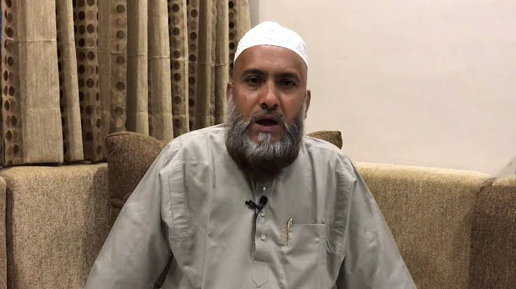 ابوطالب رحمانی کے حالیہ انٹرویو کا تجزیہ ـ عبداللہ ممتاز
