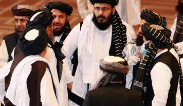 اسلامی حکومت: اک معمہ ہے سمجھنے کا نہ سمجھانے کا ـ وقار احمد ندوی