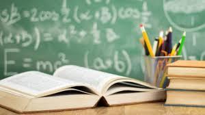 موجودہ نظامِ تعلیم کا بنیادی نقص اور اس کے مہلک نتائج! ـ لقمان عثمانی