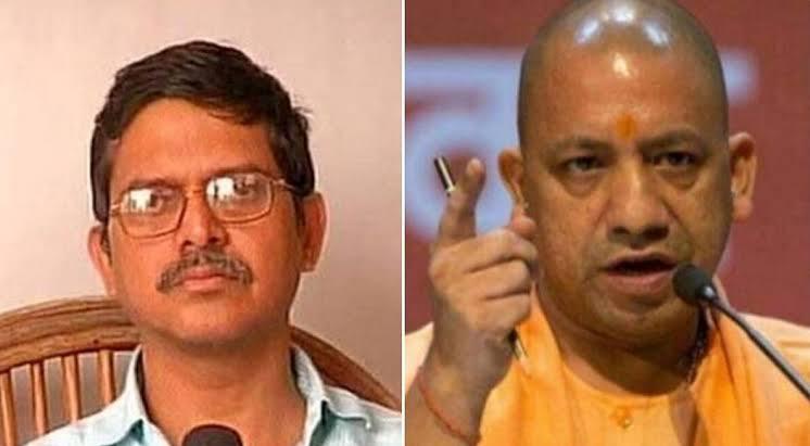 یوگی راج ، امیتابھ ٹھاکر ،اسمبلی الیکشن اور مسلم اقلیت کی لنچنگ:یہ کیسا بھارت ہے؟ ـ شکیل رشید