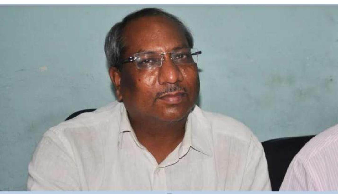 یوپی الیکشن: نشاد پارٹی نے بی جے پی سے70 نشستیں مانگیں