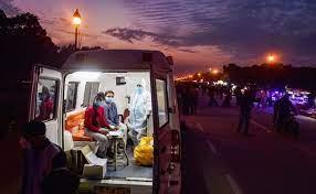 کورونا وائرس نے ایک بار پھر تباہی مچانا شروع کردیا، خطرناک ممالک کی فہرست جاری