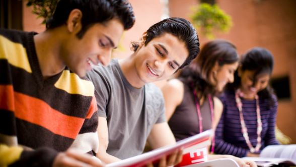 کیا مخلوط نظام تعلیم کا متبادل بسہولت ممکن ہے ؟ ـ مسعود جاوید