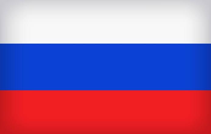 افغانستان کو انسانی ہمدردی کی بنیاد پر امداد فراہم کی جائے گی: روس