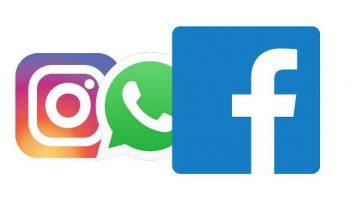 فیس بک، انسٹاگرام اور وٹس ایپ جیسی سروسز میں خرابیاں، انسانی غلطی یا ٹیکنالوجی کے مسائل؟-جو ٹڈی