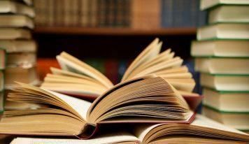 دینی تعلیم و عصری تعلیم:مدرسہ و اسکول کی سطح پر توافق کی ضرورت- مسعود جاوید